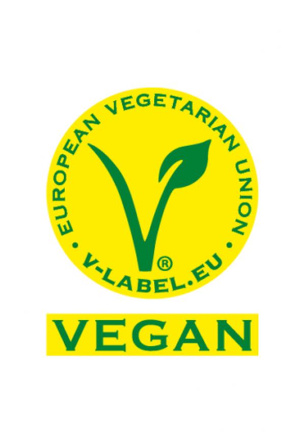 vegane-Etiketten-und-Aufkleber-für-Lebensmittel-sowie-Kosmetik-und-Geschenke